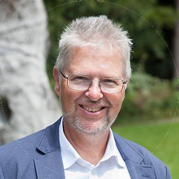 Dr. Harald Seidler